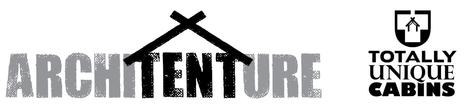 Architenture Logo