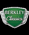 berkleyclassics